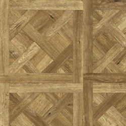 Panele podłogowe Masterpieces Versailles Sahara S177017 AC6 8mm Faus