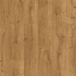 Panele podłogowe Impressive Ultra Dąb Klasyczny Naturalny IMU1848 AC5 12mm Quick-Step + podkład GRATIS
