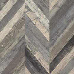 Panele podłogowe Masterpieces Vintage Chevron S175723 AC6 8mm Faus