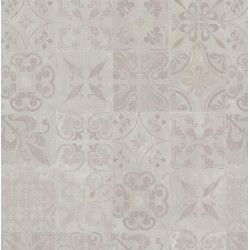 Panele podłogowe Retro Traditional Tile S172616 AC6 8mm Faus