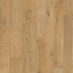 Panele podłogowe Impressive Ultra Dąb Spokojny Naturalny IMU1855 AC5 12mm Quick-Step + podkład GRATIS