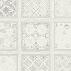 Panele podłogowe Masterpieces Vintage Tile S177215 AC6 8mm Faus