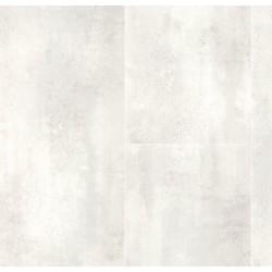 Panele podłogowe Industry Tiles Blanco Oxide S174269 AC6 8mm Faus