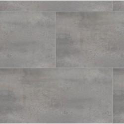 Panele podłogowe Industry Tiles Cendre Oxide S173453 AC6 8mm Faus
