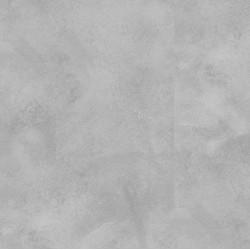Panele podłogowe Industry Tiles Concrete S177222 AC6 8mm Faus