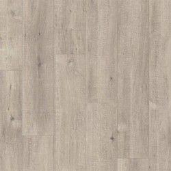 Panele podłogowe Impressive Ultra Dąb Ze Śladami Cięcia Piła Szary IMU1858 AC5 12mm Quick-Step | PODKŁAD + WYSYŁKA GRATIS