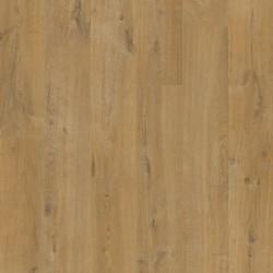 Panele winylowe Pulse Rigid Click Plus Dąb Bawełniany Głęboka Natura RPUCP40203 AC5 5mm Quick-Step   PODKŁAD + WYSYŁKA GRATIS
