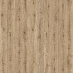 Panele winylowe SELECT Brio Oak 22237 AC4 4,5 mm Moduleo
