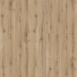 Panele winylowe SELECT Brio Oak 22247 AC4 4,5 mm Moduleo