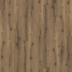 Panele winylowe SELECT Brio Oak 22877 AC4 4,5 mm Moduleo