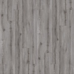 Panele winylowe SELECT Brio Oak 22917 AC4 4,5 mm Moduleo