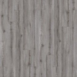 Panele winylowe SELECT Brio Oak 22917 AC4 4,5 mm Moduleo
