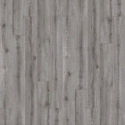 Panele winylowe SELECT Brio Oak 22927 AC4 4,5 mm Moduleo