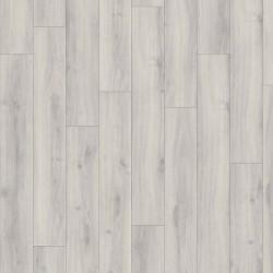 Panele winylowe SELECT Classic Oak 24125 AC4 4,5 mm Moduleo