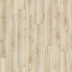 Panele winylowe SELECT Classic Oak 24228 AC4 4,5 mm Moduleo