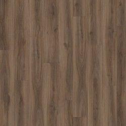 Panele winylowe SELECT Classic Oak 24864 AC4 4,5 mm Moduleo