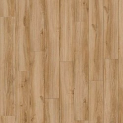 Panele winylowe SELECT Classic Oak 24837 AC4 4,5 mm Moduleo