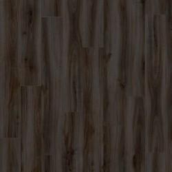 Panele winylowe SELECT Classic Oak 24980 AC4 4,5 mm Moduleo