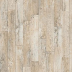 Panele winylowe SELECT Country Oak 24130 AC4 4,5 mm Moduleo