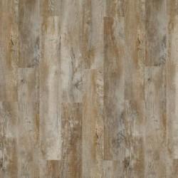 Panele winylowe SELECT Country Oak 24227 AC4 4,5 mm Moduleo