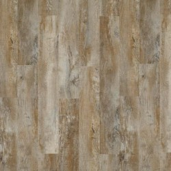 Panele winylowe SELECT Country Oak 24277 AC4 4,5 mm Moduleo