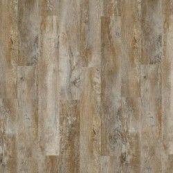 Panele winylowe SELECT Country Oak 24277 AC4 4,5 mm Moduleo