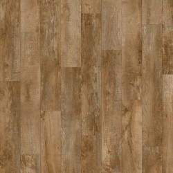 Panele winylowe SELECT Country Oak 24842 AC4 4,5 mm Moduleo