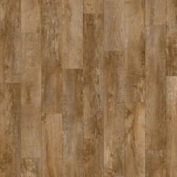Panele winylowe SELECT Country Oak 24842 AC4 4,5 mm Moduleo