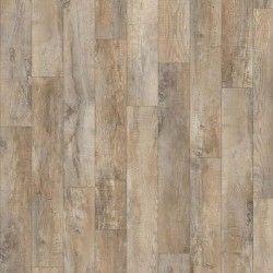 Panele winylowe SELECT Country Oak 24918 AC4 4,5 mm Moduleo