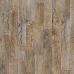 Panele winylowe SELECT Country Oak 24958 AC4 4,5 mm Moduleo