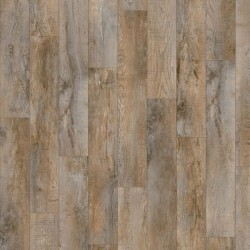 Panele winylowe SELECT Country Oak 24958 AC4 4,5 mm Moduleo