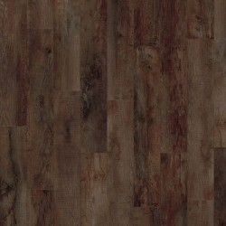 Panele winylowe SELECT Country Oak 24892 AC4 4,5 mm Moduleo