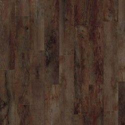 Panele winylowe SELECT Country Oak 24892 AC4 4,5 mm Moduleo