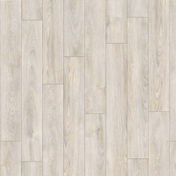 Panele winylowe SELECT Midland Oak 22110 AC4 4,5 mm Moduleo