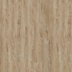Panele winylowe SELECT Midland Oak 22231 AC4 4,5 mm Moduleo