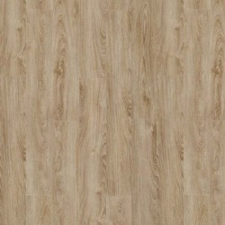 Panele winylowe SELECT Midland Oak 22231 AC4 4,5 mm Moduleo