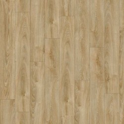 Panele winylowe SELECT Midland Oak 22240 AC4 4,5 mm Moduleo