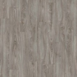 Panele winylowe SELECT Midland Oak 22929 AC4 4,5 mm Moduleo