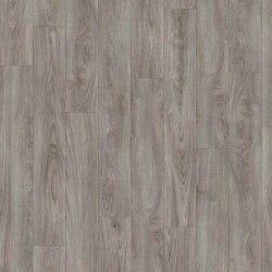 Panele winylowe SELECT Midland Oak 22929 AC4 4,5 mm Moduleo