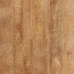 Panele podłogowe Senator Dąb Rustykalny 60328 AC4 7mm Balterio