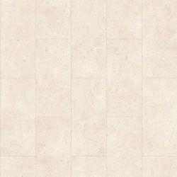 Panele winylowe SELECT Venetian Stone 46111 AC4 4,5 mm Moduleo + WYSYŁKA GRATIS