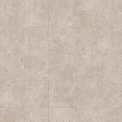 Panele winylowe SELECT Venetian Stone 46931 AC4 4,5 mm Moduleo + WYSYŁKA GRATIS