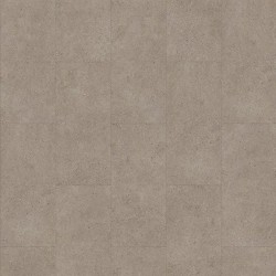Panele winylowe SELECT Venetian Stone 46949 AC4 4,5 mm Moduleo + WYSYŁKA GRATIS