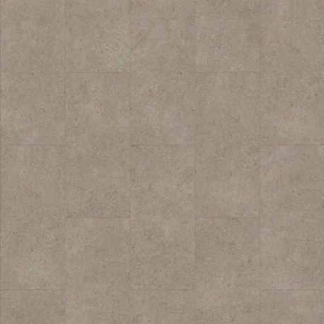 Panele winylowe SELECT Venetian Stone 46949 AC4 4,5 mm Moduleo