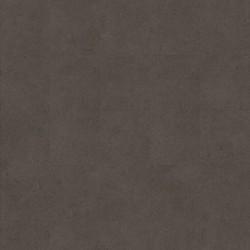 Panele winylowe SELECT Venetian Stone 46981 AC4 4,5 mm Moduleo