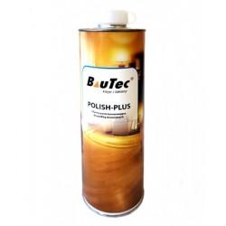 Bautec POLISH-PLUS płynna pasta konserwująca 1L