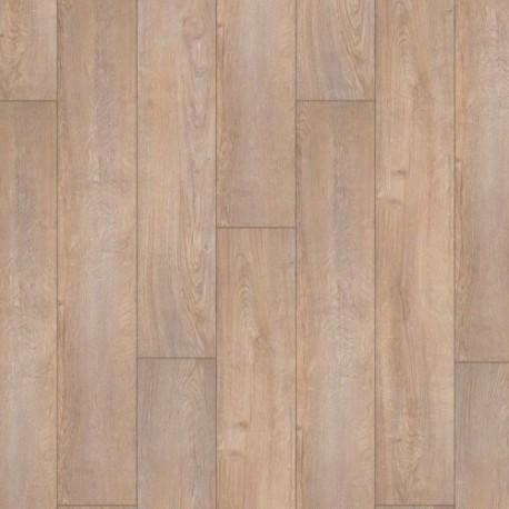 Panele podłogowe Sublime Vario Dąb Roseberg 5341 AC4 10mm Krono Original
