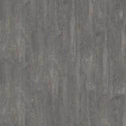 Panele podłogowe Impressions Anthracite Flow K386 AC4 8 mm Krono Original