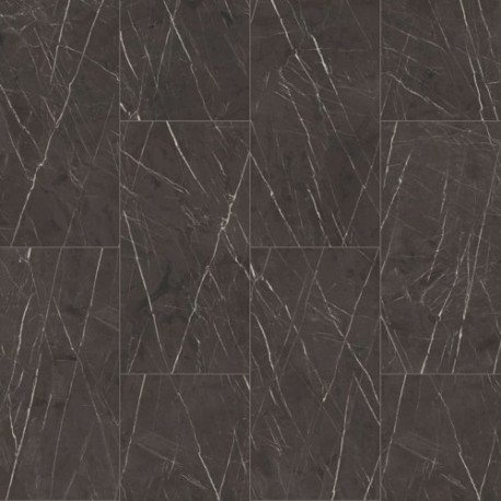 Panele podłogowe Impressions Black Pietra Marble K409 AC4 8 mm Krono Original