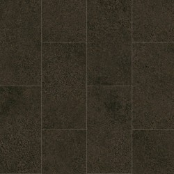Panele podłogowe Impressions Iron Forge K390 AC4 8 mm Krono Original